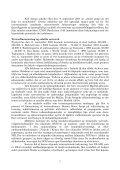 FN's nye succesfulde tiltag i forebyggelsen af terrorisme med m - Page 2