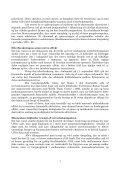 FN's nye succesfulde tiltag i forebyggelsen af terrorisme med m - Page 3