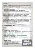 Frühintervention zur Prävention von Hepatitis C Manual zur ... - Page 2