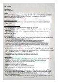 Frühintervention zur Prävention von Hepatitis C Manual zur ... - Page 3