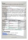 Frühintervention zur Prävention von Hepatitis C Manual zur ... - Page 4