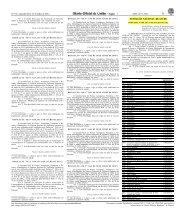 608 Assinado em 19/07/2012 - Funasa