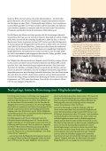 pdf zum Download (1,7 MB) - Freunde-der-herrenhaeuser-gaerten ... - Seite 7