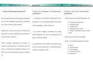 Tríptic Comissió de Fisioteràpia Respiratòria - Col·legi de ...