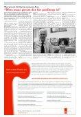 Moeilijke vragen, moeilijke antwoorden - archief van Veto - Page 5