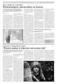 Moeilijke vragen, moeilijke antwoorden - archief van Veto - Page 7