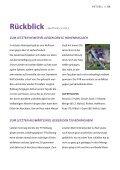Ausgabe 3 - FV Roßwag - Page 6