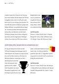 Ausgabe 3 - FV Roßwag - Page 7