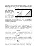 file - FZK - Page 3