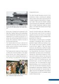 ALL [PDF:6.94MB] - Horse Racing in Japan - Page 7