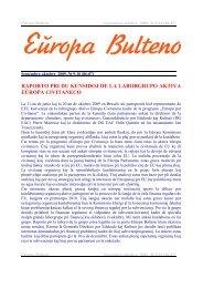 Elŝuti la gazetan numeron ĉe gazetejo.org (pezo: 0.6 Mb)