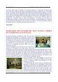 Elŝuti la gazetan numeron ĉe gazetejo.org (pezo: 0.6 Mb) - Page 2