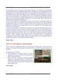 Elŝuti la gazetan numeron ĉe gazetejo.org (pezo: 0.6 Mb) - Page 4
