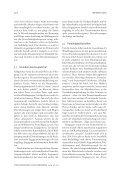 Ist sozial, was Arbeit schafft? - BBE - Page 2