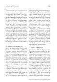 Ist sozial, was Arbeit schafft? - BBE - Page 3