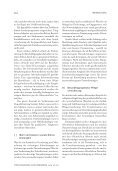 Ist sozial, was Arbeit schafft? - BBE - Page 4