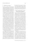 Ist sozial, was Arbeit schafft? - BBE - Page 5