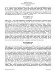 2013 Boundary Descriptions - Gallatin County, Montana - Page 3