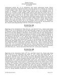 2013 Boundary Descriptions - Gallatin County, Montana - Page 4