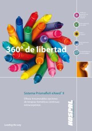 Prismaflex Exeed™ II.pdf - Gambro