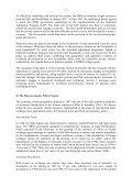 - 1 - Macroeconomic Policies and Rural Livelihood ... - Foodnet - Page 4