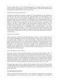 - 1 - Macroeconomic Policies and Rural Livelihood ... - Foodnet - Page 5