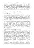 - 1 - Macroeconomic Policies and Rural Livelihood ... - Foodnet - Page 6