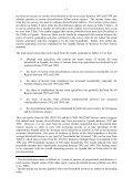- 1 - Macroeconomic Policies and Rural Livelihood ... - Foodnet - Page 7