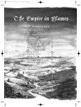 The Empire in Flames The Empire in Flames - Page 3