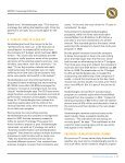 The CIO Series - Page 3