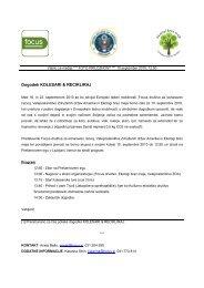 Vabilo za medije_Kolesari in recikliraj_20100910.pdf