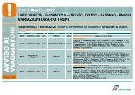 Consulta la locandina (.pdf 913 KB) - FSNews