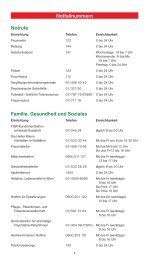 Datei - Freytag & Berndt