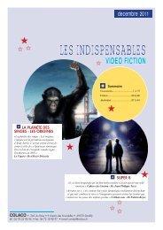 Indisp Fiction décembre 2011.indd - Colaco