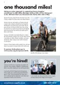 a refreshing approach to news - Futures Supplies & Support Services - Page 2
