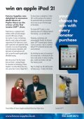a refreshing approach to news - Futures Supplies & Support Services - Page 3