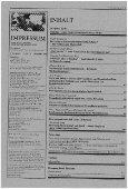 Vollversion (8.07 MB) - Forschungsjournal Soziale Bewegungen - Page 3