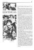 Vollversion (8.07 MB) - Forschungsjournal Soziale Bewegungen - Page 4