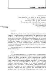 pdf (259 KB), Hrvatski, Str. 10