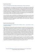 2. Zürcher Tagung zur Frühkindlichen Bildungsforschung - Marie ... - Page 4