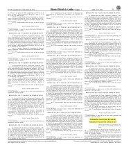 784 Assinado em 07/06/2013 - Funasa