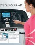 EEN NIEUWE FITNESS-BELEVING - Fitness24 - Page 3