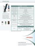 EEN NIEUWE FITNESS-BELEVING - Fitness24 - Page 4