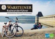 Radwanderführer - Gasthof Schulte