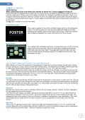 Blast Chillers & Freezers - Foster Spares & Service - Page 4