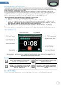 Blast Chillers & Freezers - Foster Spares & Service - Page 6