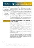 Flash Agri Zone Alena - Page 3