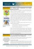 Flash Agri Zone Alena - Page 4