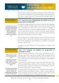 Flash Agri Zone Alena - Page 6