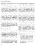 Decentralisation in Uganda Rhetoric-Chapter3. - Foodnet - Page 4